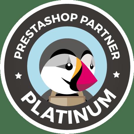 Alcalink Prestashop platinum