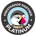 Alcalink Partner Platinum