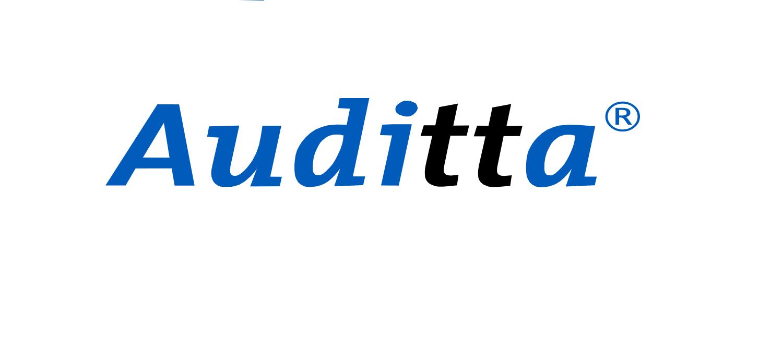 Auditta protección de datos