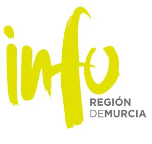 Info Murcia