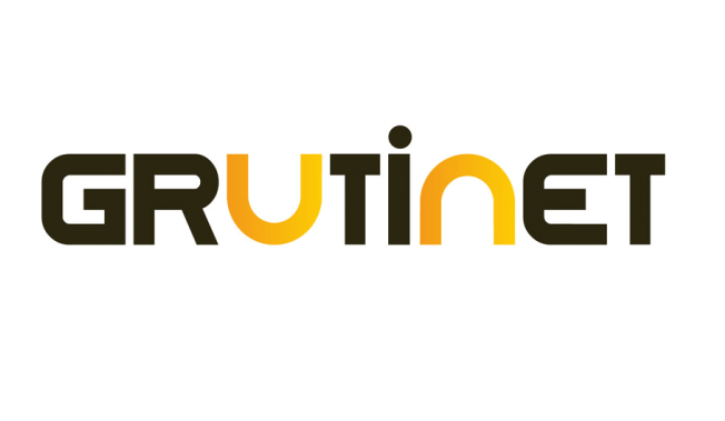 Integración con Grutinet
