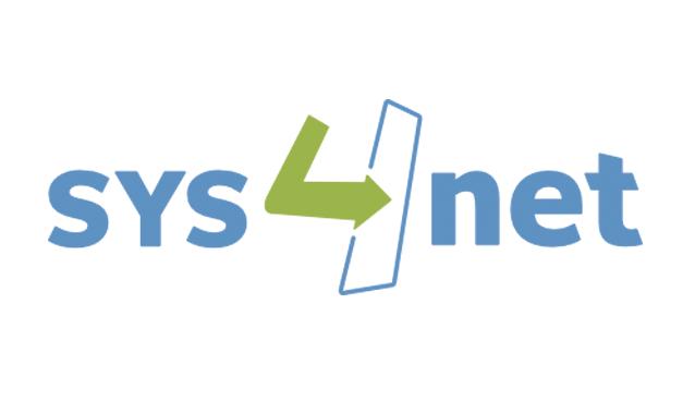 Hosting Sys4net