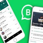 ¿Qué es Whatsapp Business? Ventajas, Tips y Consejos