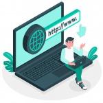 Qué es una URL, para qué Sirve y Cómo Optimizarla para SEO