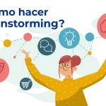 como hacer brainstorming (1)