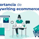 importancia del copywriting