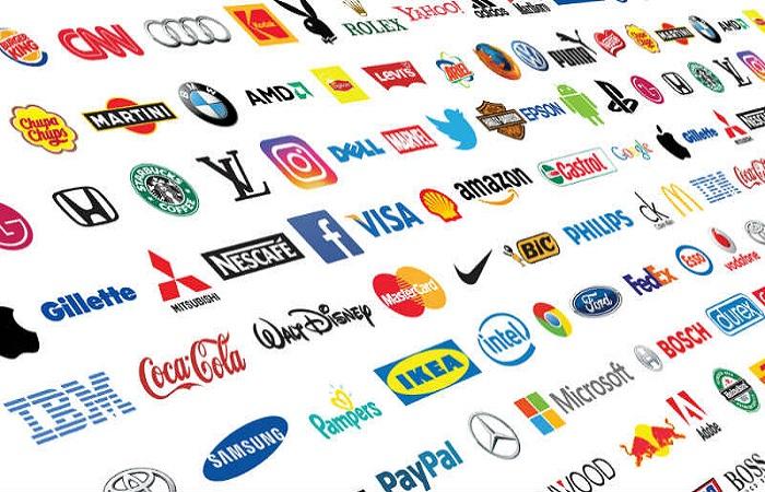 diferencias entre logotipo, isotipo, imagotipo e isologo