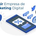 elegir empresa marketing digital