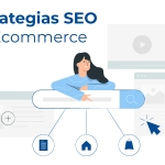estrategias seo ecommerce