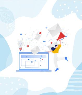 Agencia Marketing Automation - Alcalink