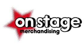 logo3 1
